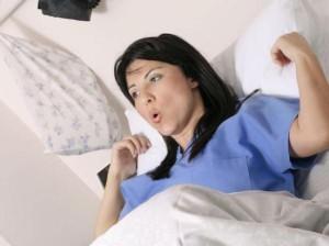Нелекарственные методы обезболивания при родах