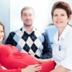 Прегравидарная подготовка к беременности