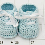 Недельный календарь беременности