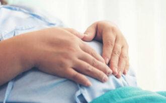 опасные недели беременности
