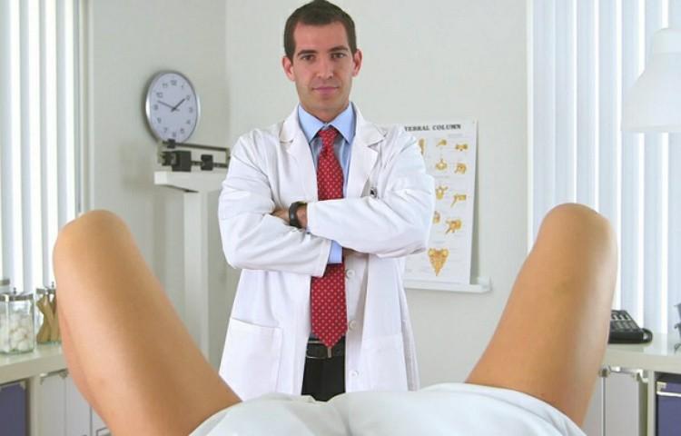 советы от практикующего гинеколога