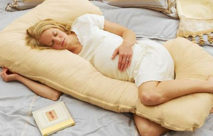 Сонливость на ранних сроках беременности