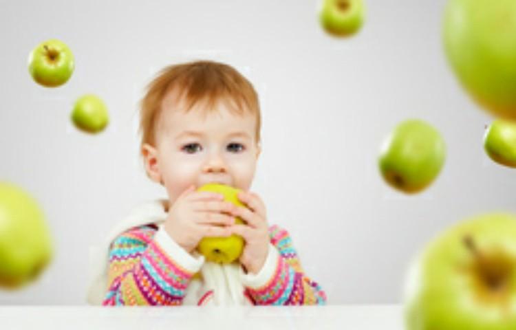 Малокровие у ребенка: когда возникает, как проявляется