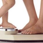 избавиться от лишних килограммов