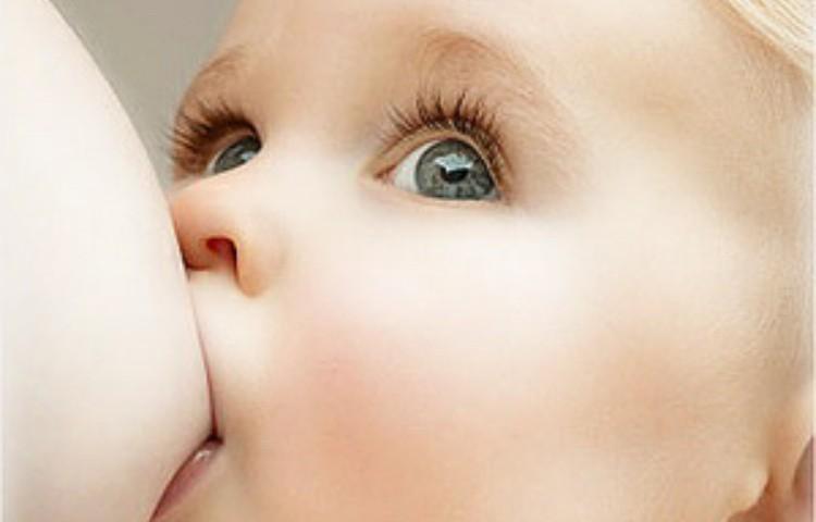 Новорожденному не хватает молока