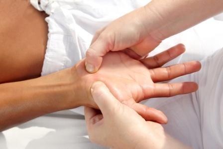 Патология беременности: заболевания и осложнения у женщин